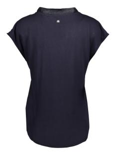 i70004 garcia t-shirt 292