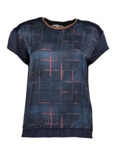 Garcia T-shirt I70005 292