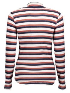 i70012 garcia t-shirt 3847