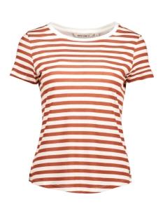 Garcia T-shirt I70006 3847