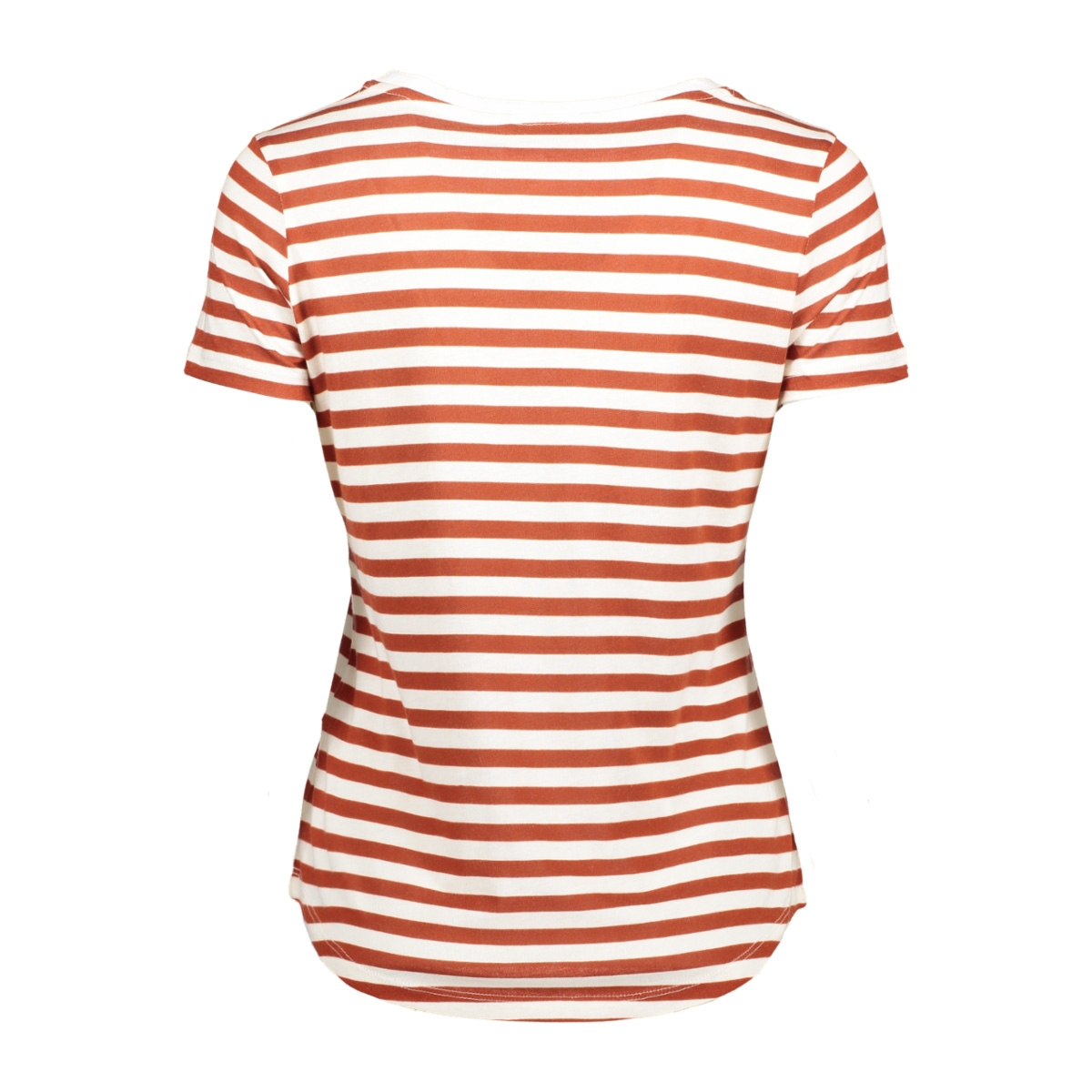 i70006 garcia t-shirt 3847