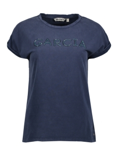 Garcia T-shirt I70007 292