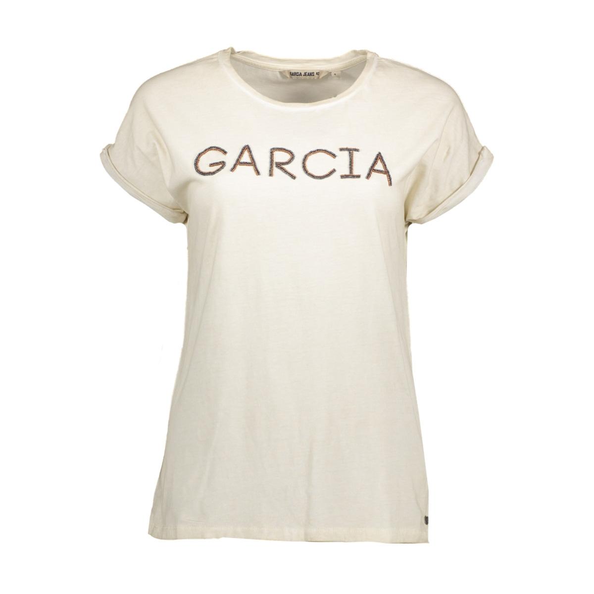 i70007 garcia t-shirt 950