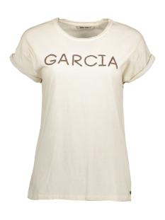 Garcia T-shirt I70007 950