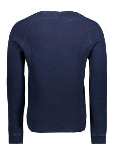 cts175306 cast iron sweater 5920