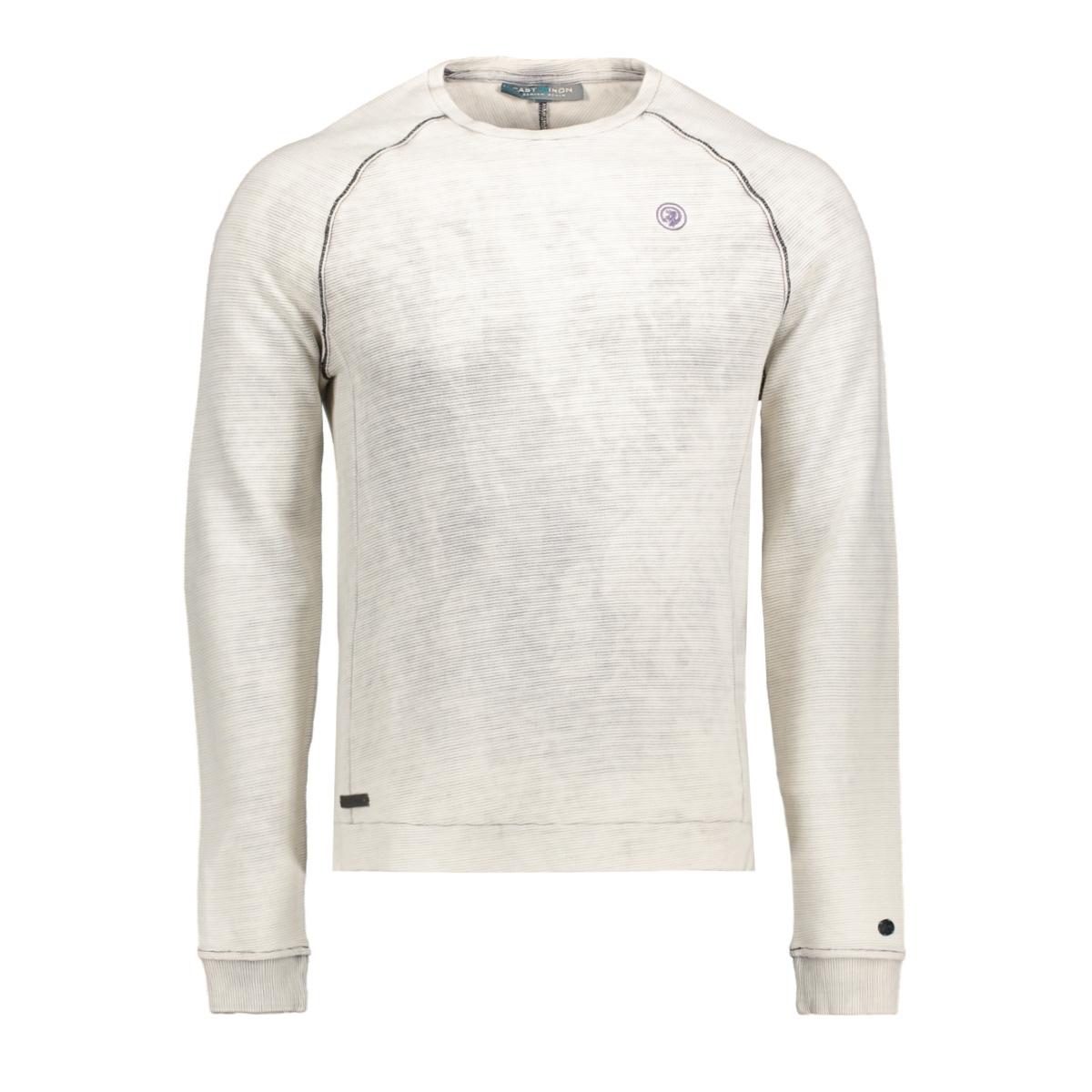 cts175306 cast iron sweater 920