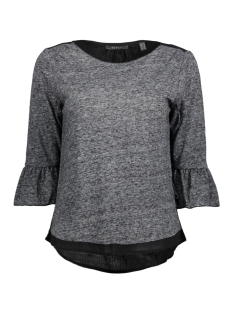 097eo1k010 esprit collection blouse e034