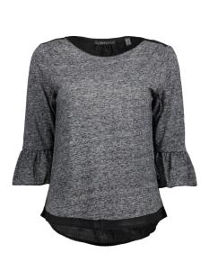 Esprit Collection T-shirt 097EO1K010 E034