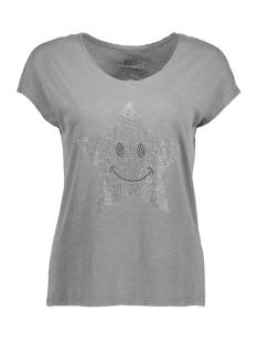 EDC T-shirt 097CC1K044 C040