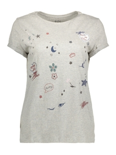 EDC T-shirt 097CC1K055 C044