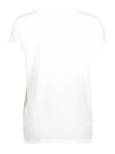 097cc1k055 edc t-shirt c100