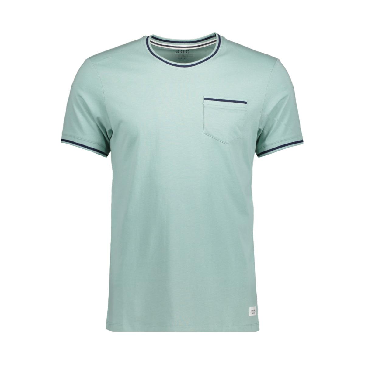 097cc2k003 edc t-shirt c335