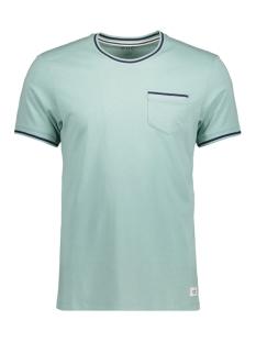 EDC T-shirt 097CC2K003 C335