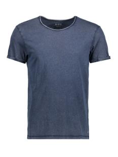 EDC T-shirt 097CC2K013 C400