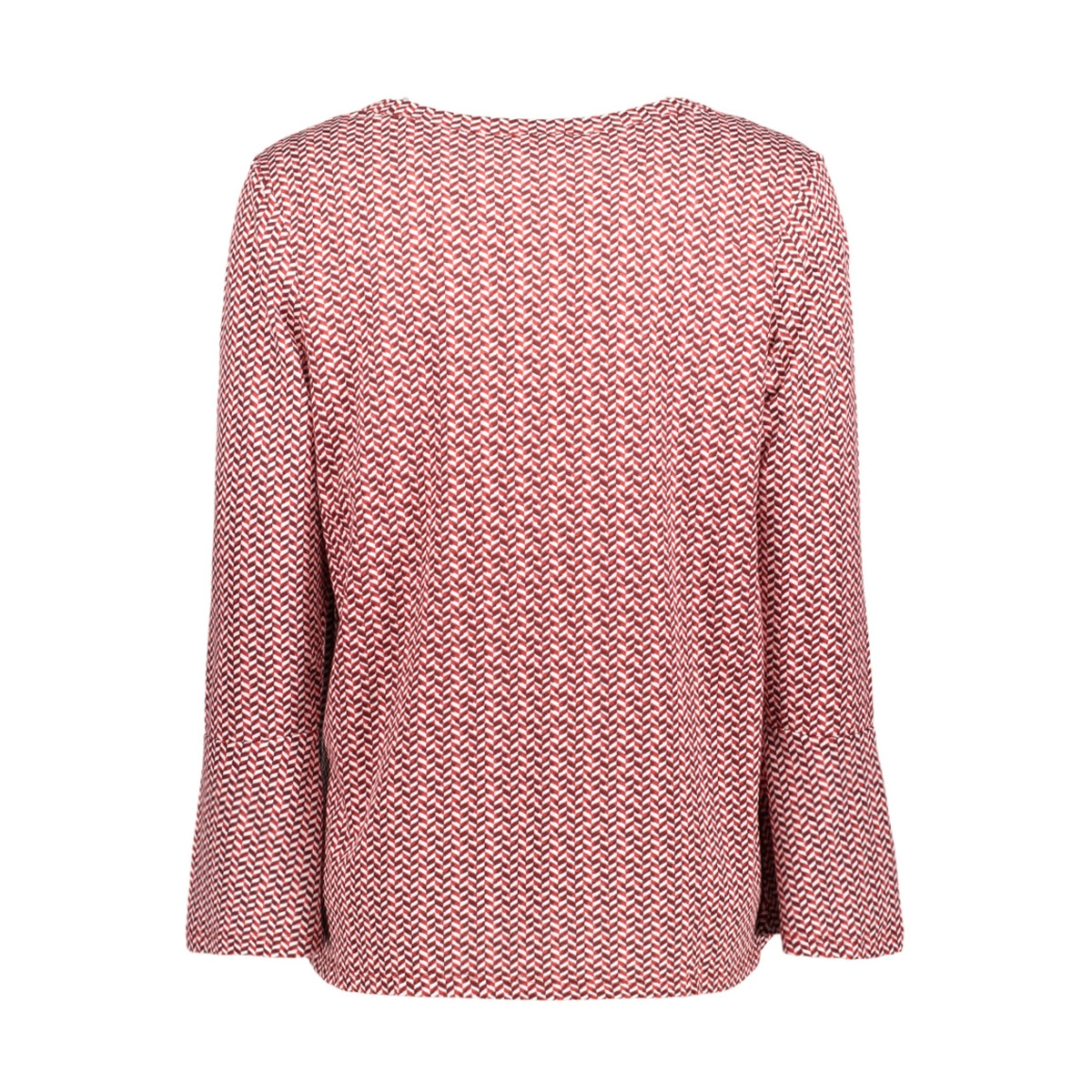 1038854.00.70 tom tailor t-shirt 4663