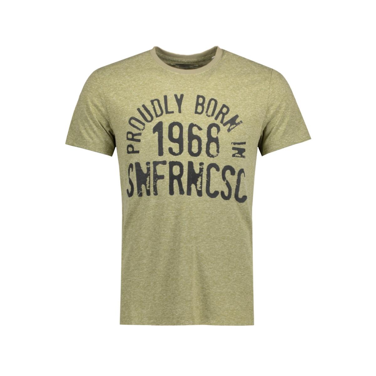 097ee2k019 esprit t-shirt e360