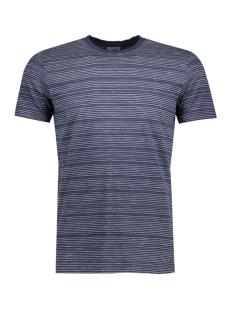 Esprit T-shirt 097EE2K001 E400