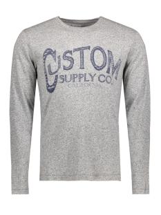 Esprit T-shirt 097EE2K004 E036