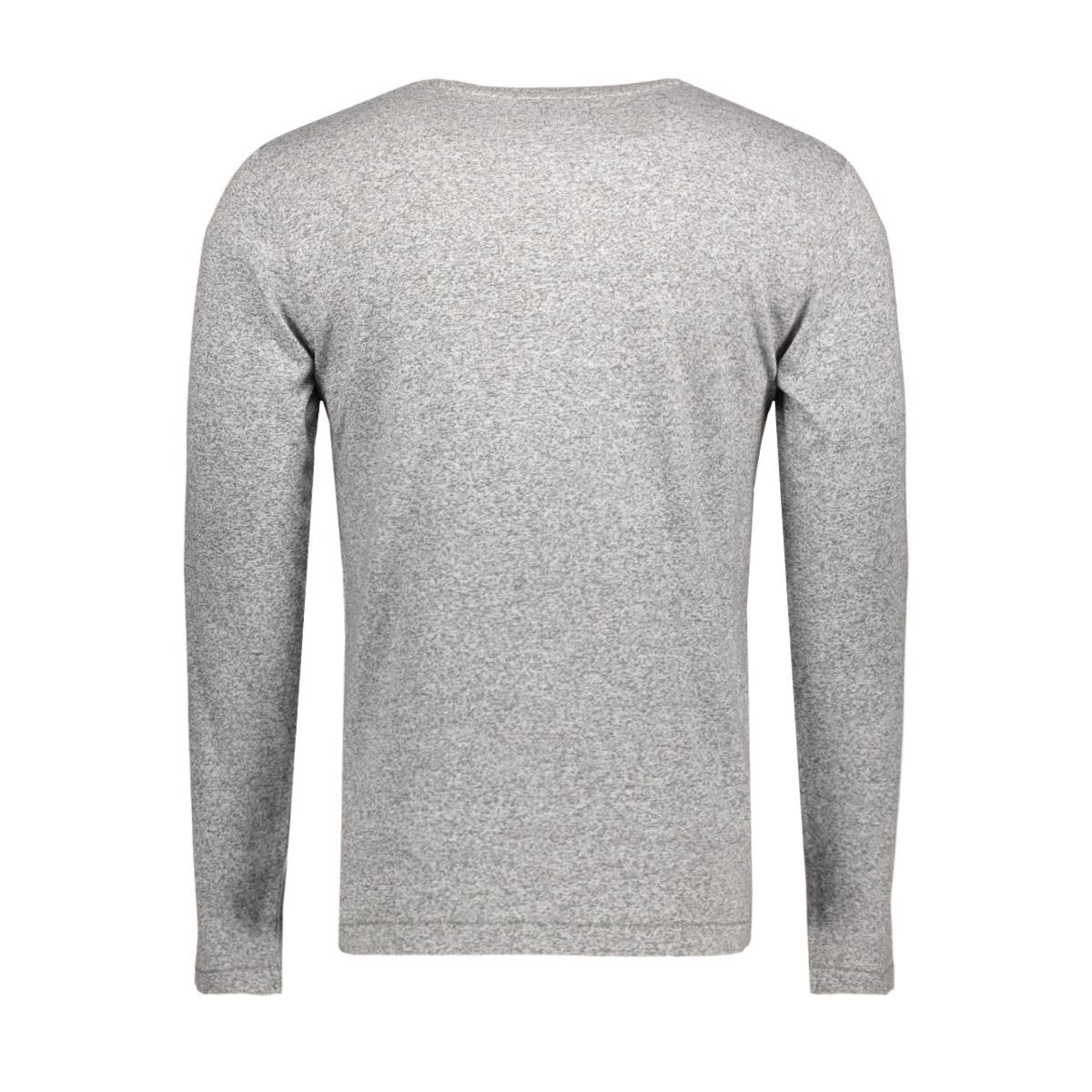 097ee2k004 esprit t-shirt e036