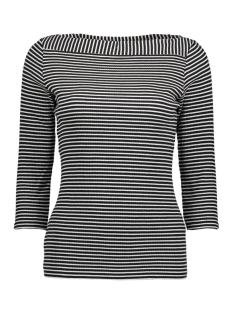 Esprit Collection T-shirt 097EO1K020 E002