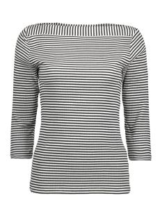 Esprit Collection T-shirt 097EO1K020 E111