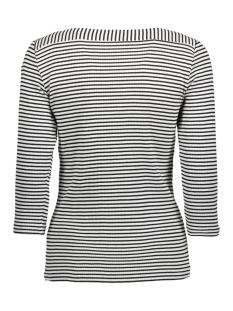 097eo1k020 esprit collection t-shirt e111