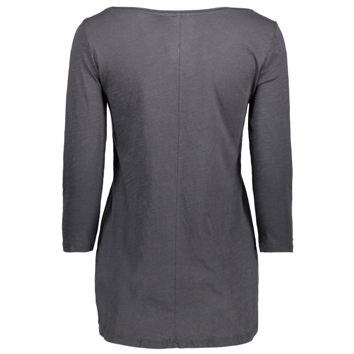 097ee1k046 esprit t-shirt e010