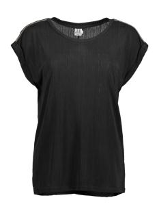 Saint Tropez T-shirt R1522 0001