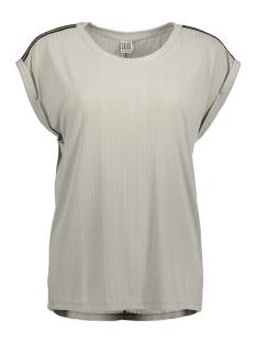Saint Tropez T-shirt R1522 0189