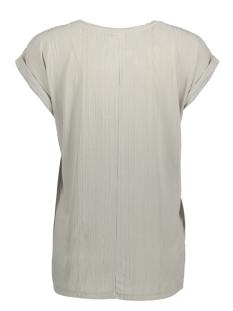 r1522 saint tropez t-shirt 0189