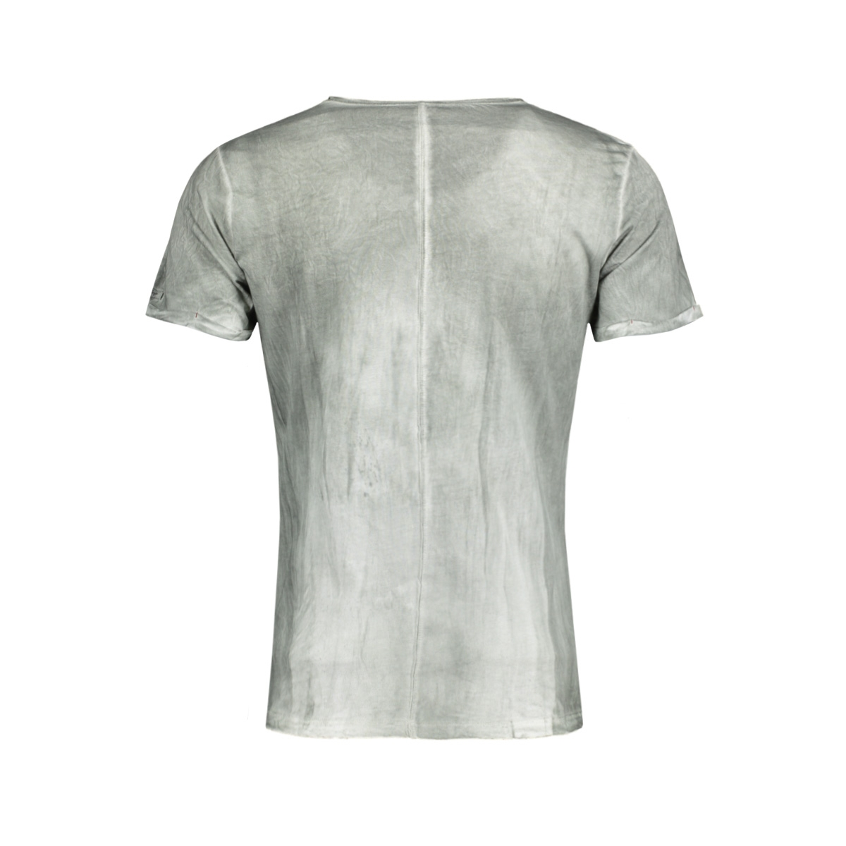 mt00078 rust key largo t-shirt mil green