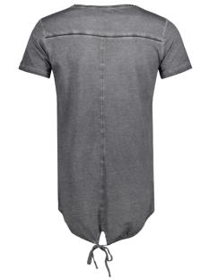 mt00083 kult key largo t-shirt antrha