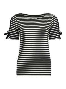 EDC T-shirt 097CC1K056 C001