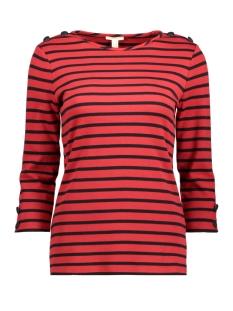 Esprit T-shirt 097EE1K022 E610