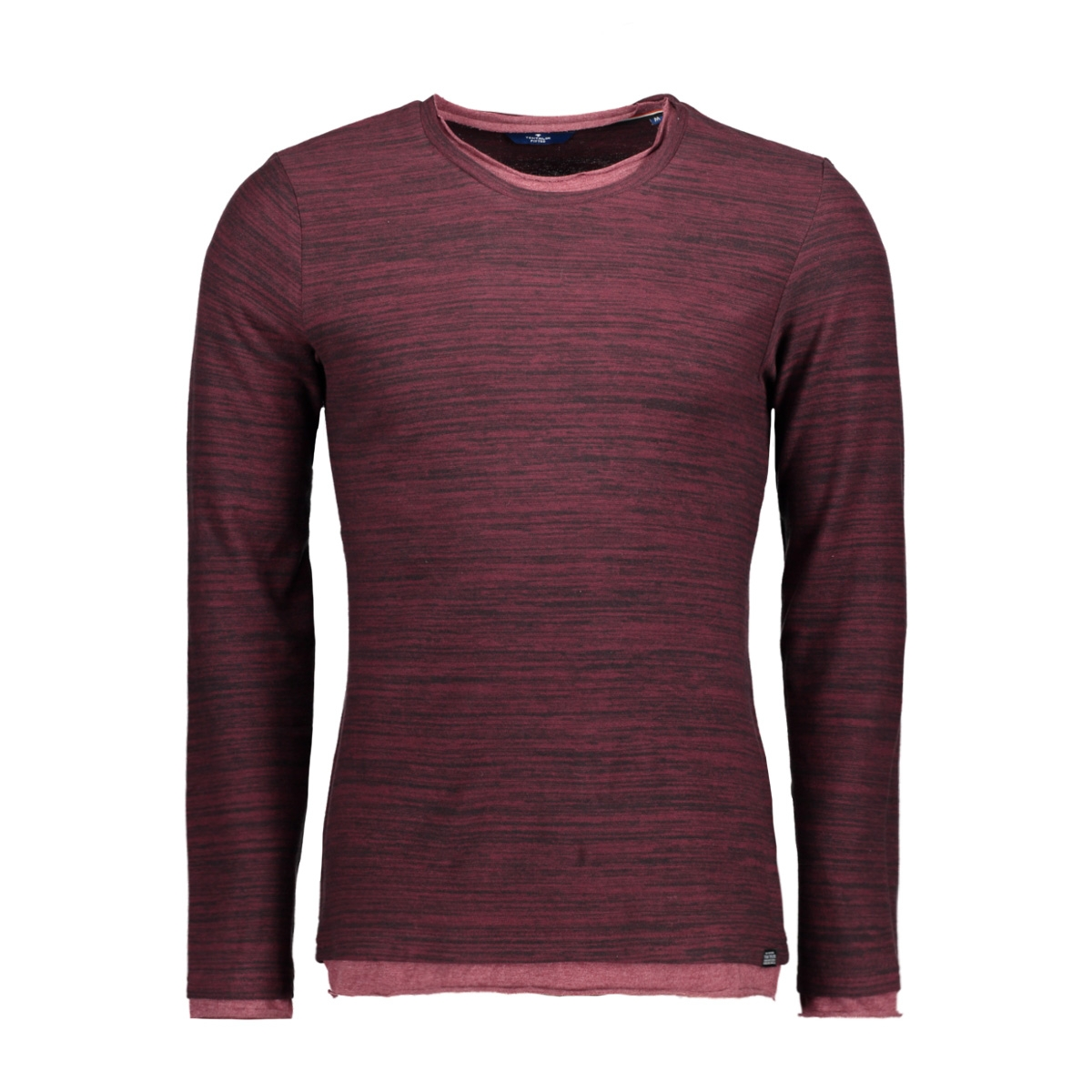 Tom tailor t shirt 4663 for Tailored t shirts online