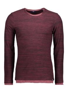 1038695.00.10 tom tailor t-shirt 4663