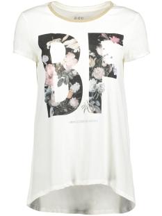 EDC T-shirt 087CC1K037 C110