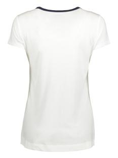 087cc1k037 edc t-shirt c110