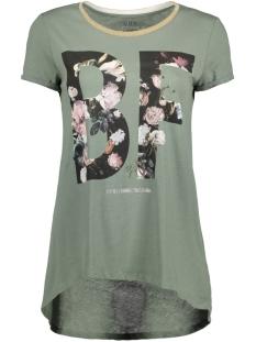 EDC T-shirt 087CC1K037 C345