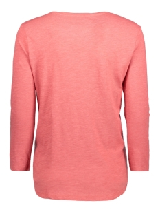 1055107.00.71 tom tailor t-shirt 4773