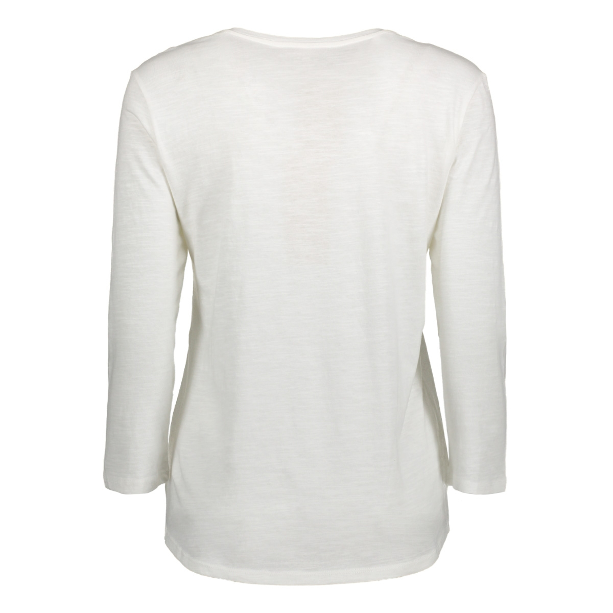 1055107.00.71 tom tailor t-shirt 8005