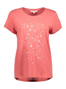 1055108.00.71 tom tailor t-shirt 4761