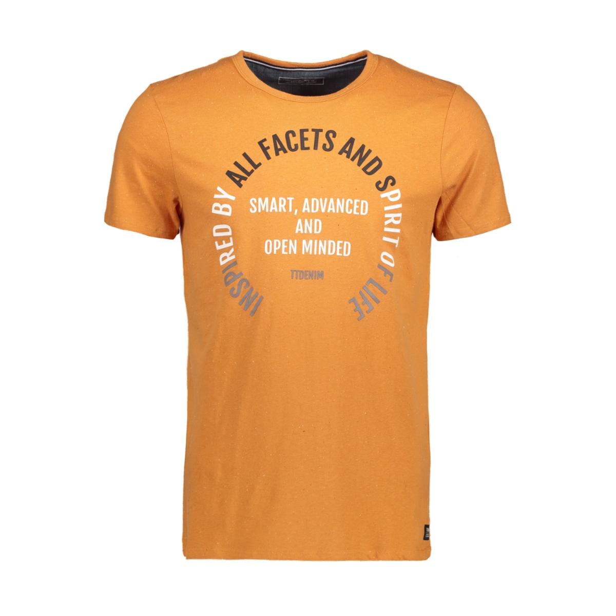 1055135.62.12 tom tailor t-shirt 3568