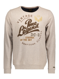 PME legend Sweater PTS176528 7111