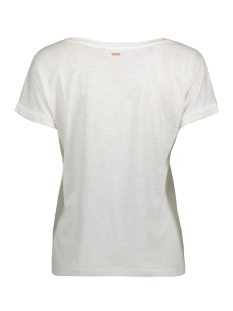 1055111.00.71 tom tailor t-shirt 8005