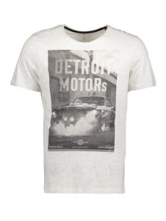 1038688.01.10 tom tailor t-shirt 2063
