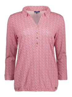 Tom Tailor Blouse 1038863.00.70 4663