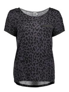 Saint Tropez T-shirt R1531 0001