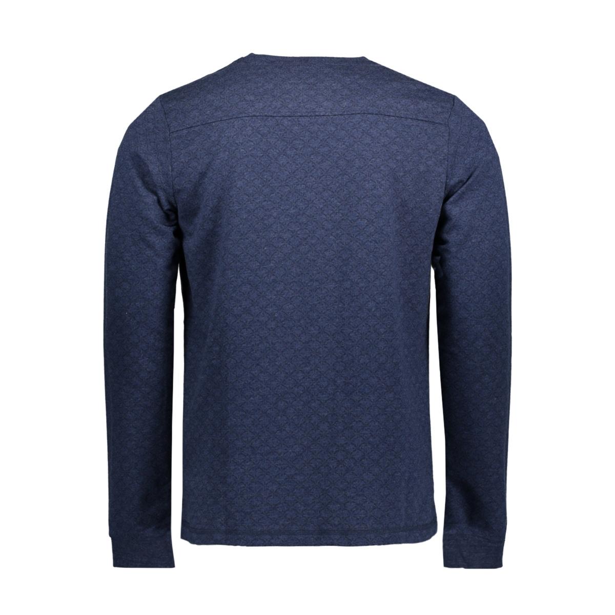 mls751803 twinlife t-shirt carbon