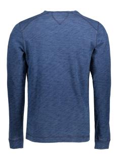 mls751807 twinlife t-shirt real indigo